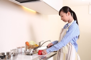 料理する人.jpg